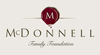 McDonnell Family Foundation